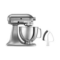 Deals on KitchenAid KSM150FE Artisan Series 5-Quart Tilt-Head Stand Mixer