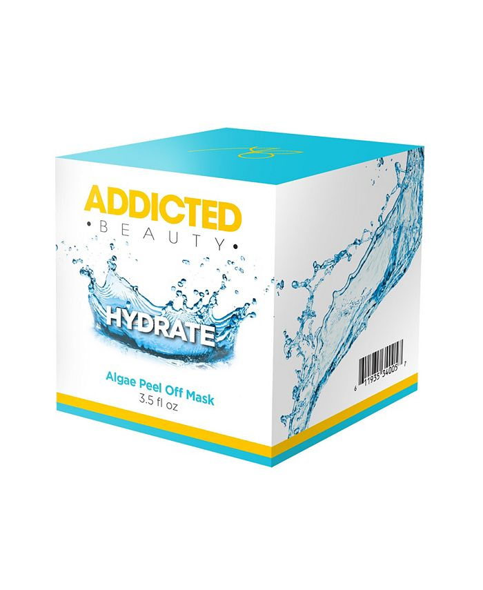 Addicted Beauty -