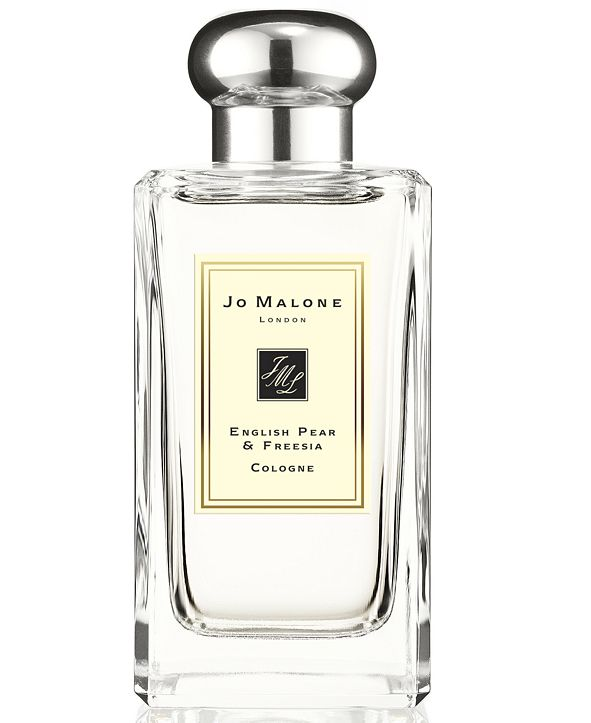 Jo Malone London English Pear & Freesia Cologne, 3.4-oz.