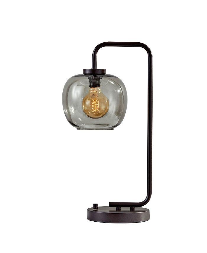 Adesso - Ashton Table Lamp
