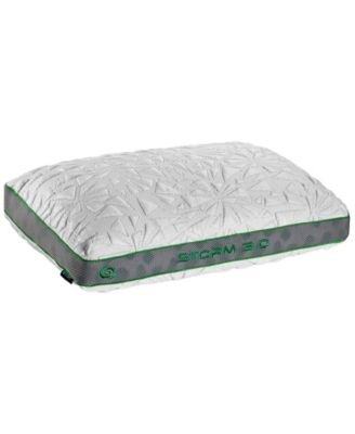 Rain Storm 3.0 Pillow