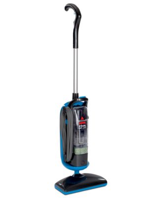 Bissell 39W7 Steam Mop, Lift Off