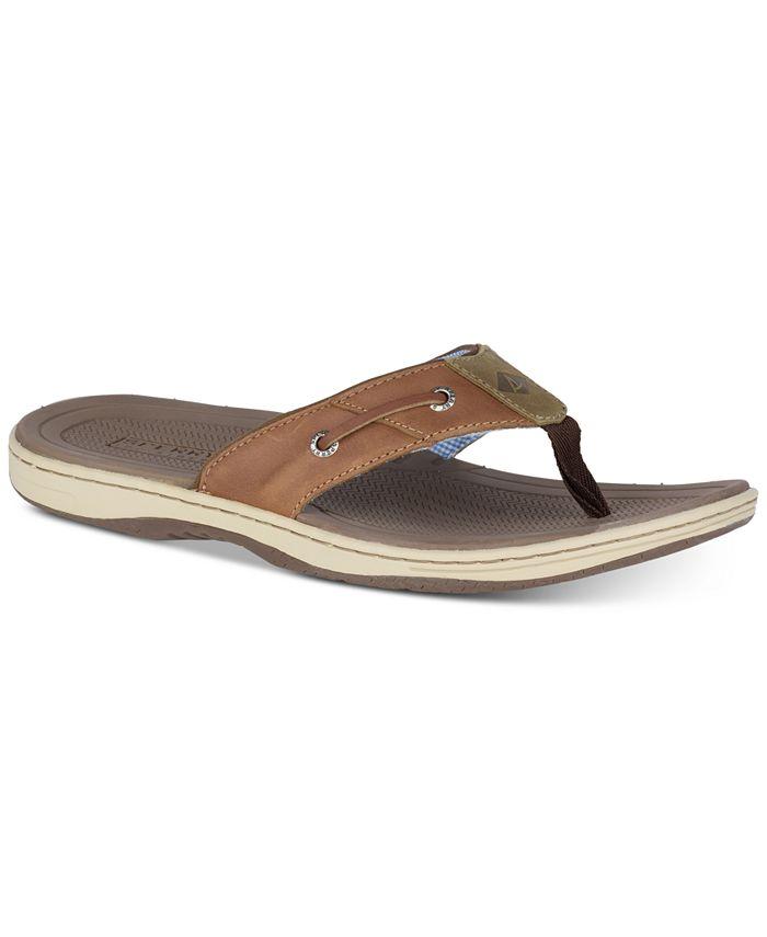 Sperry - Men's Baitfish Sandals