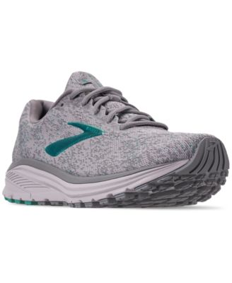 Anthem 2 Running Sneakers