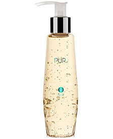 PÜR Forever Clean Gentle Cleanser