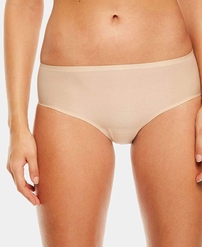 Chantelle - Women's One Size Seamless Hipster 2644