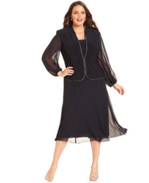 Evening Dresses  Plus Size Lass