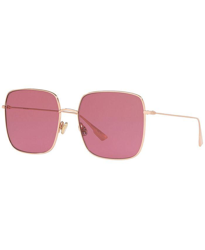 Dior - Sunglasses, DIORSTELLAIRE1 59