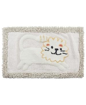 Creative Bath, Animal Crackers Bath Collection
