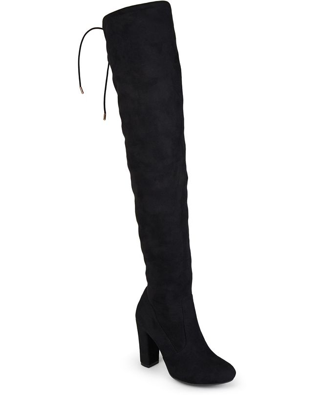 Journee Collection Women's Maya Boot