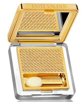 Estée Lauder Pure Color Gelee Powder Eyeshadow