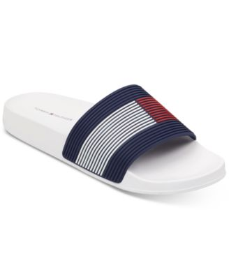 Tommy Hilfiger Daily Women's Sandals