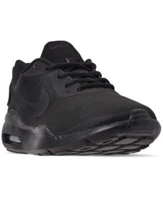 Nike Women's Oketo Air Max Casual