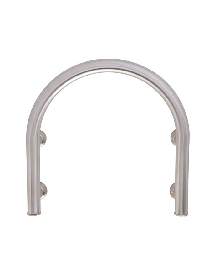 Arista Bath Products - U-Shaped Safety Assist