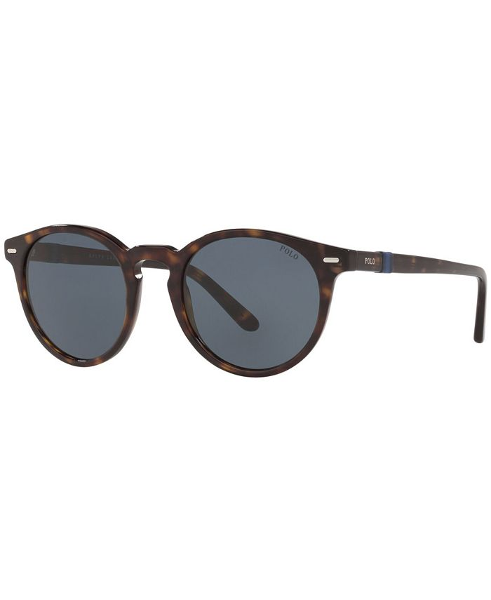Polo Ralph Lauren - Sunglasses, PH4151 50
