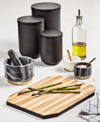 Countertop Mixing Bowls Set of 3, Created for Macy's