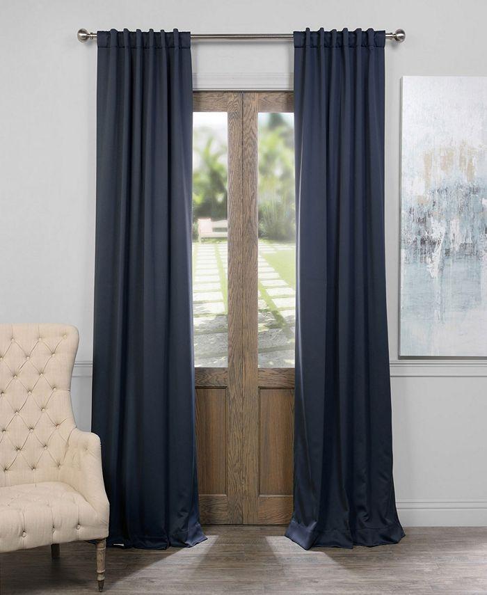 Exclusive Fabrics & Furnishings -