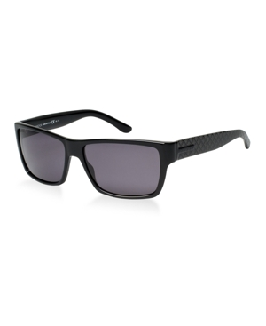 Gucci Sunglasses, GC1000 / S