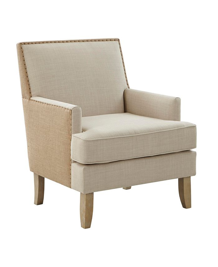 Furniture - Colton Accent Chair