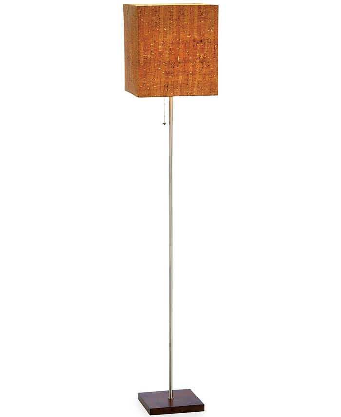 Adesso - Sedona Floor Lamp