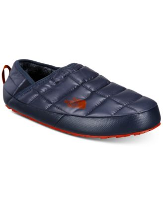 north face mules sale