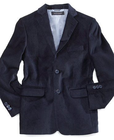 Shop for velvet jacket at theotherqi.cf Free Shipping. Free Returns. All the time.