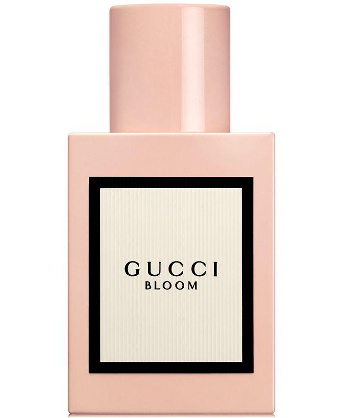 Gucci - GUCCI Bloom Eau de Parfum Fragrance Collection