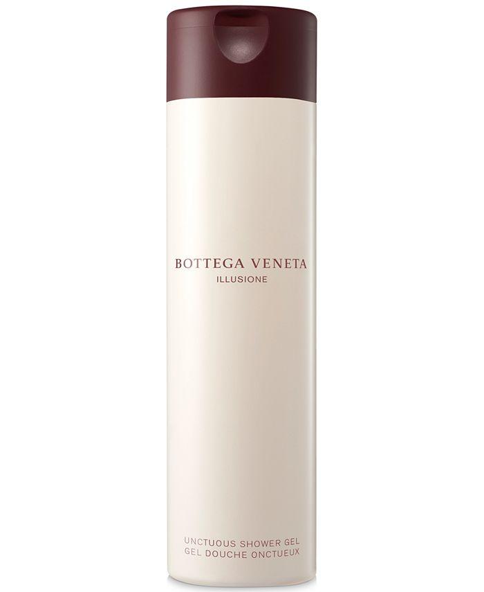 Bottega Veneta - Illusione Shower Gel, 6.8-oz.