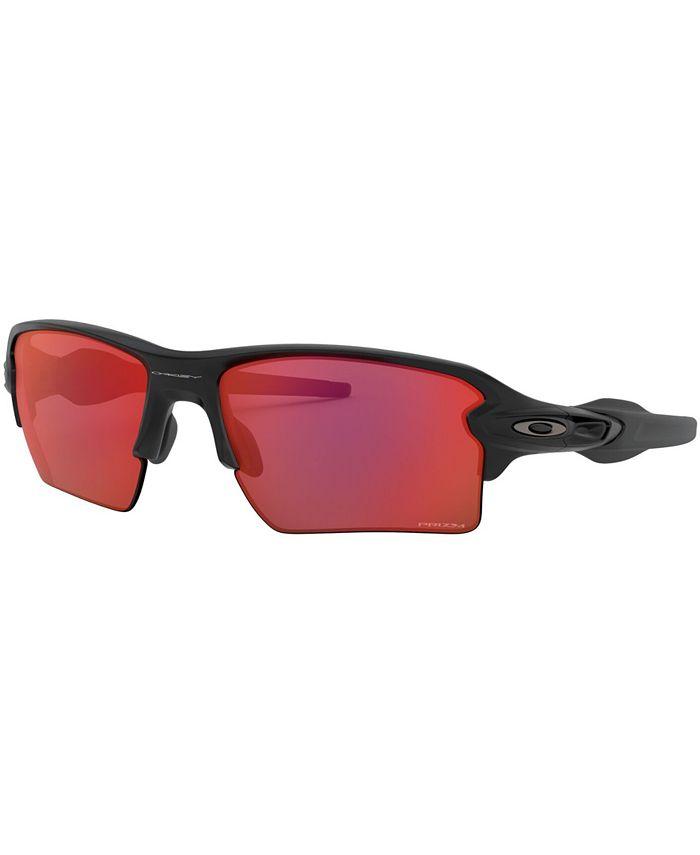 Oakley - FLAK 2.0 XL Sunglasses, OO9188 59