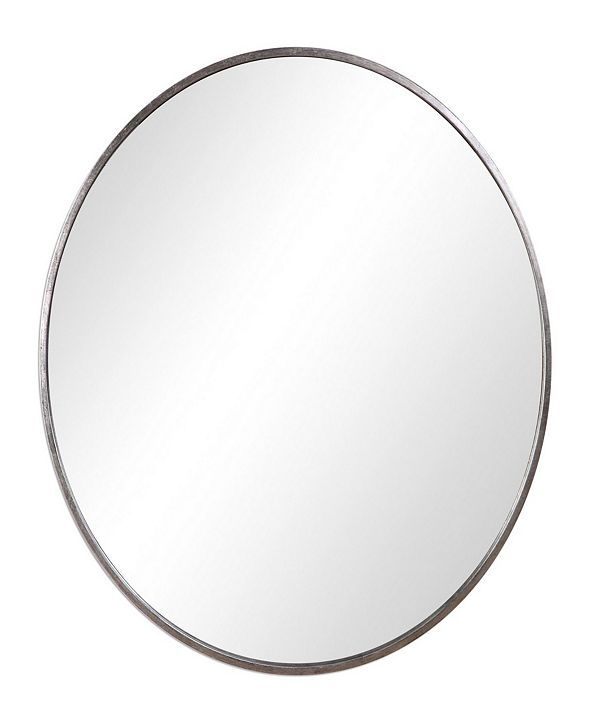 White Label Nicholas Mirror