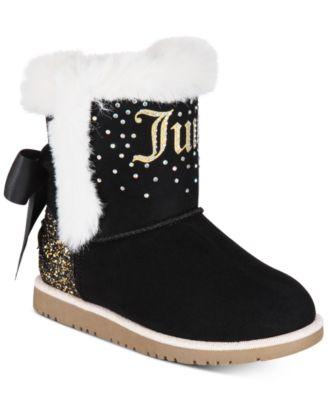 macy girl shoes