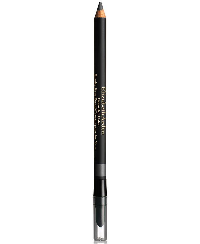 Elizabeth Arden Beautiful Color Smoky Eye Powder Pencil