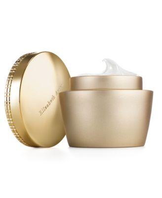 Ceramide Premiere Intense Moisture and Renewal Activation Cream Broad Spectrum Sunscreen SPF 30, 1.7 oz.