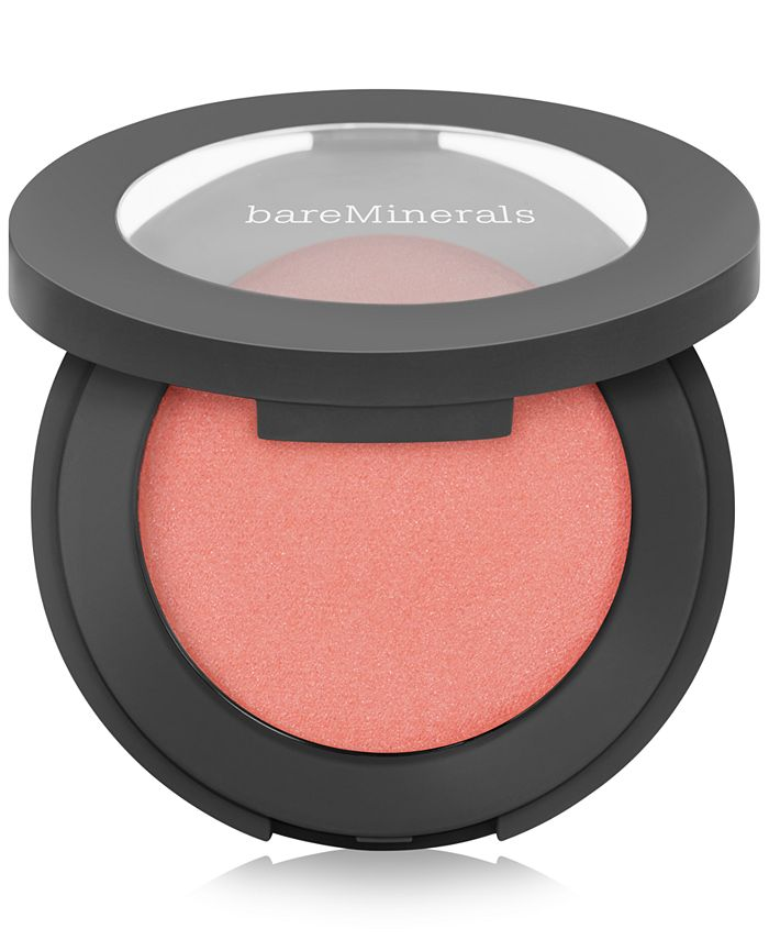 bareMinerals - Bounce & Blur Blush
