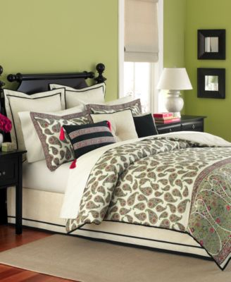 Martha Stewart Bedding At Kmart From Kmartcom 2016 Car Release Date