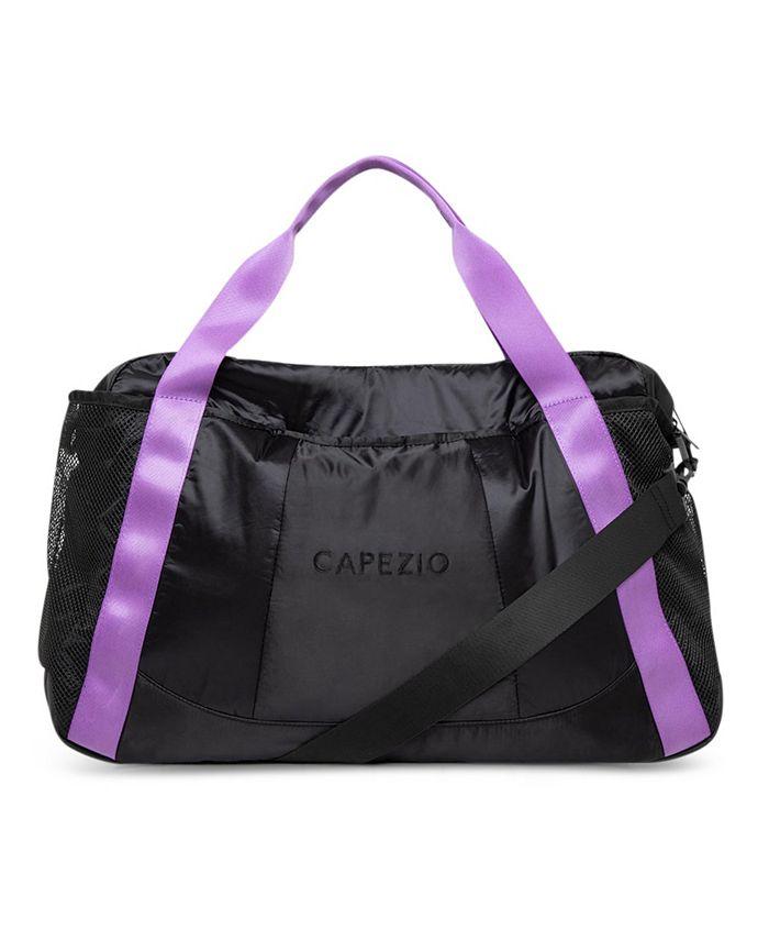 Capezio -