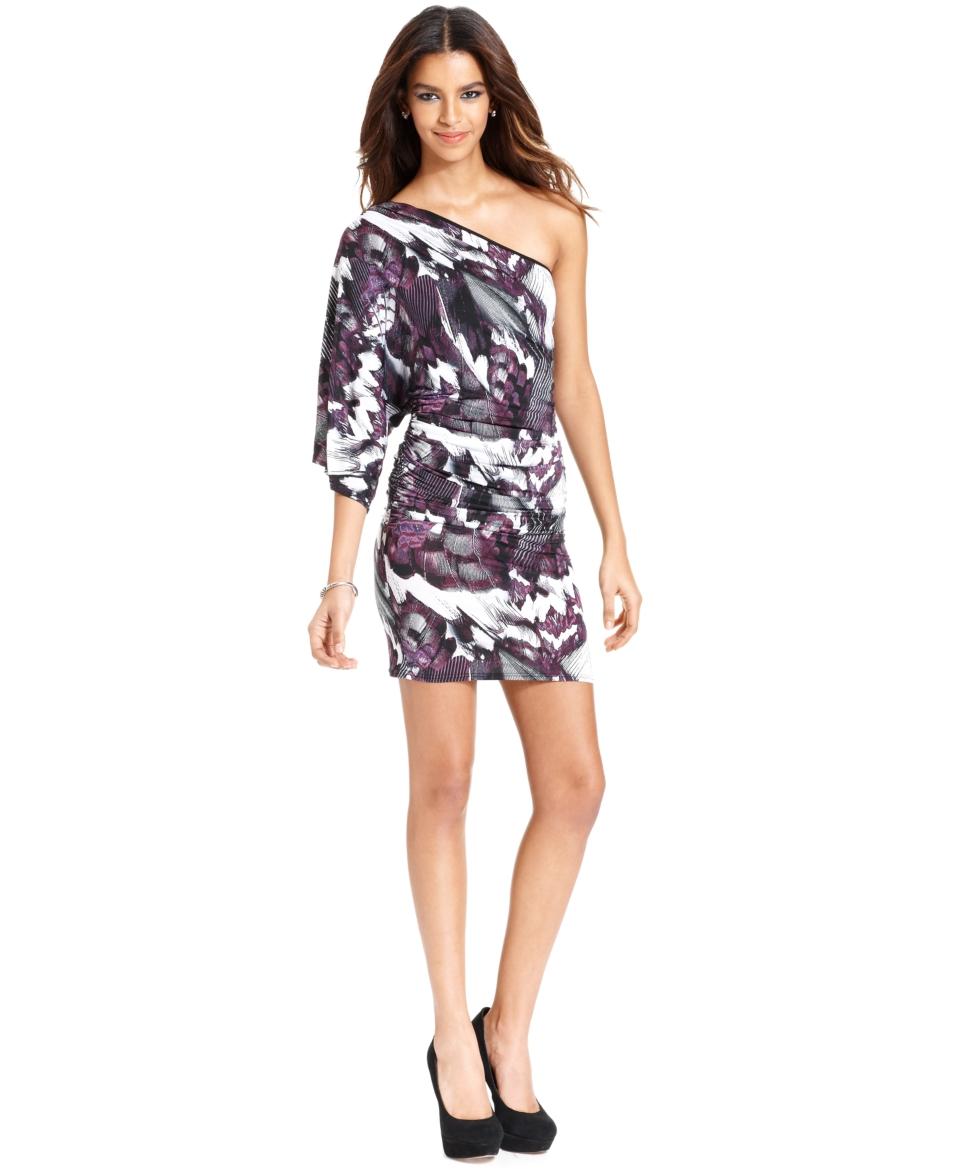 50.0   99.99 Dresses   Womens