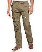 Sean John Pants, Flight Cargo Pants