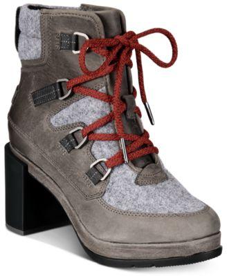 sorel boots cyber monday
