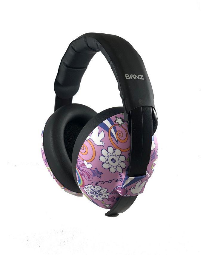 Banz - EM043
