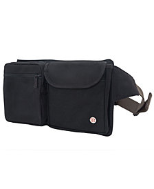 Token Lexington CD Waist Bag