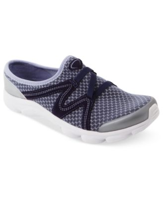 easy spirit riptide Shop easy spirit shoes at hsncom and step easy into a pair of flats, sandals sneakers or mules in a variety of sizes and colors.