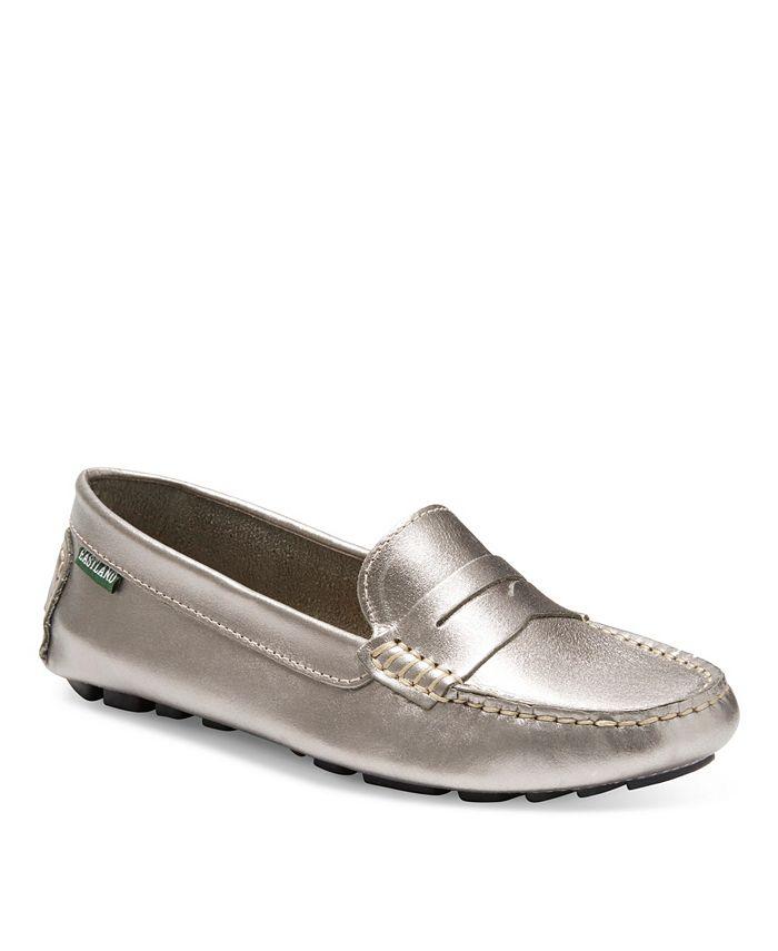 Eastland Shoe -