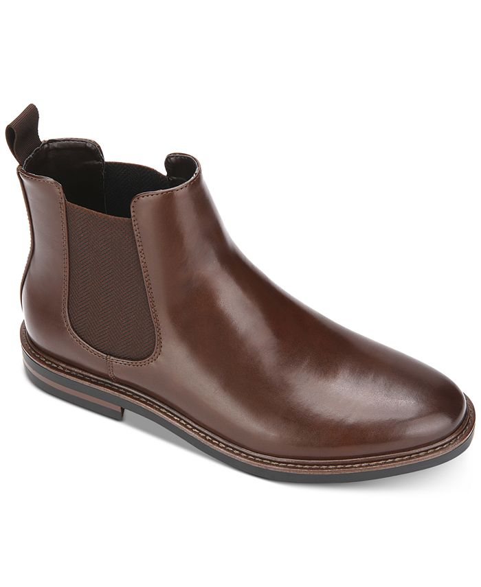 Unlisted - Men's Peyton Chelsea Boots
