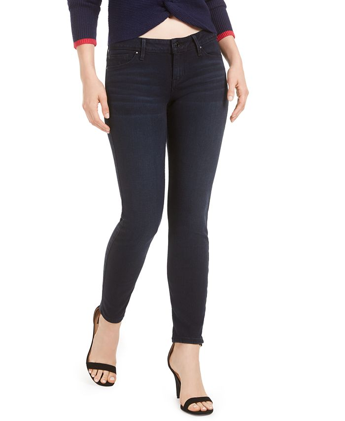 GUESS - Power Skinny Jeans