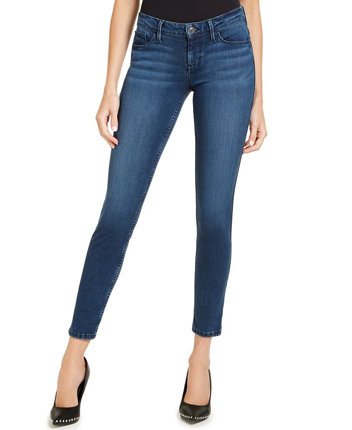 GUESS - Juniors' Skinny Jeans