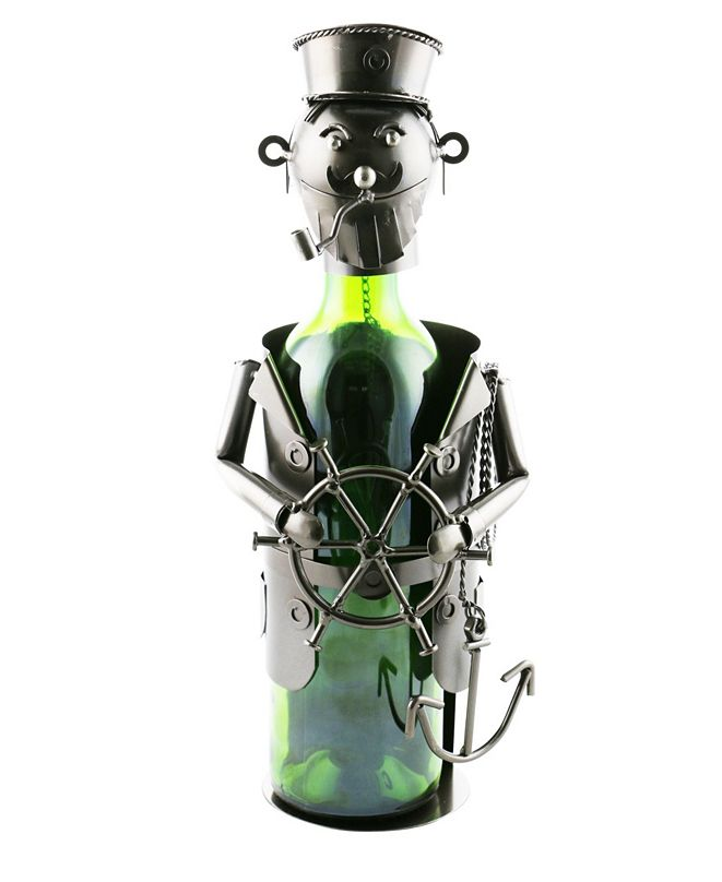 Wine Bodies Sailor Wine Bottle Holder