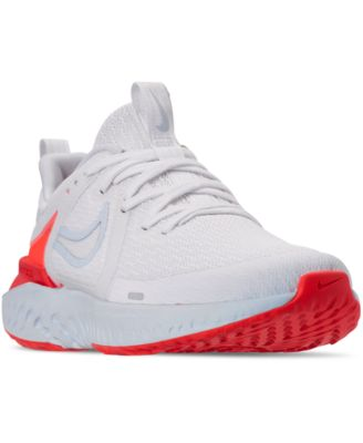 Legend React 2 Running Sneakers