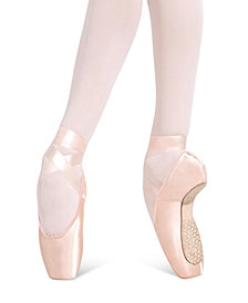 "Capezio Developpe 3"" Shank Pointe Shoe"