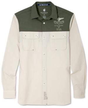 Rocawear Shirt RW99 Shirt